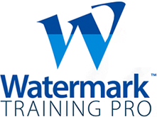 Watermark Training pro